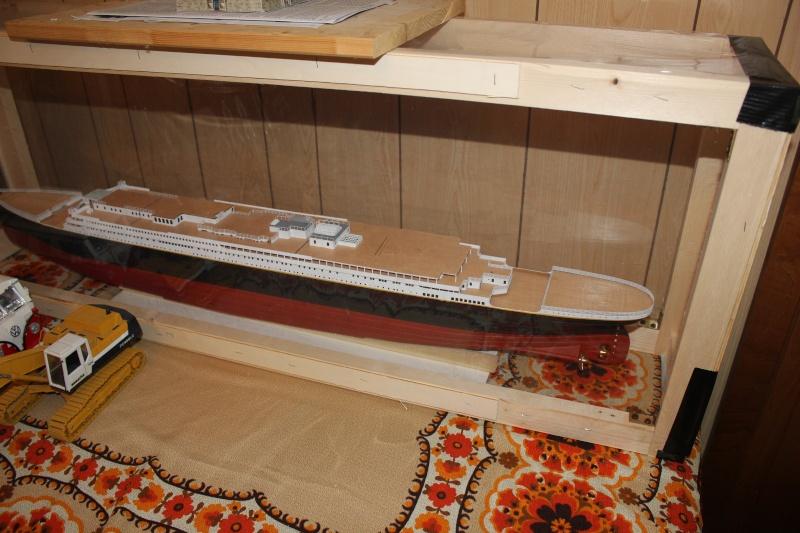 titanic - titanic amati di lorenzo - Pagina 12 Img_0610