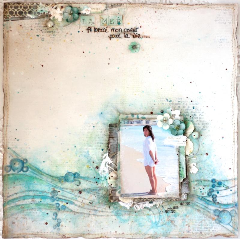Juillet 2014 Défi ADS #54 -  Chanson la mer avec item imposé par Benaljen Img_9312