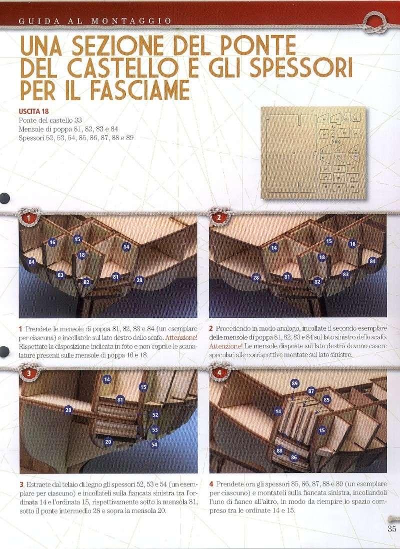 Amerigo Vespucci By Andrea52 - Pagina 2 Isruzi12
