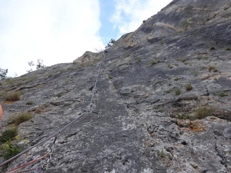 Majella - Alpinismo e Falesie Dsc01911