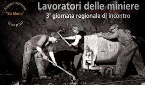 """20 luglio """"Serata Gran Sasso"""" a Intermesoli (TE) Images10"""