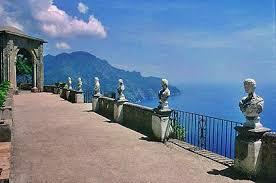 falesie della Costiera Amalfitana  Images12
