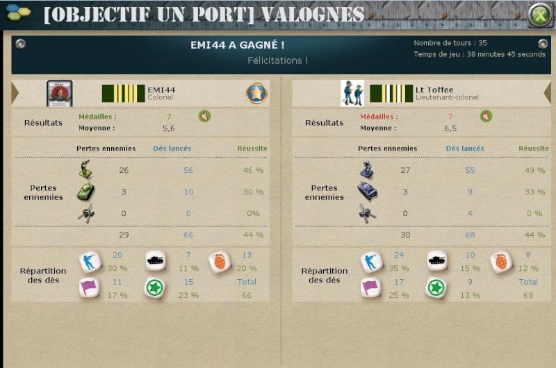 Match 5 - EMI44 (TT) vs Lt Toffee (NUTS) - Joué Lt_tof10