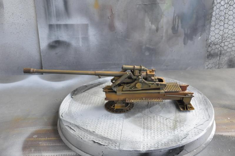 geschutzwagen tiger fur 17cm kanone 72 (sf) [Trumpeter, 1/35] - Page 7 _dsc0020