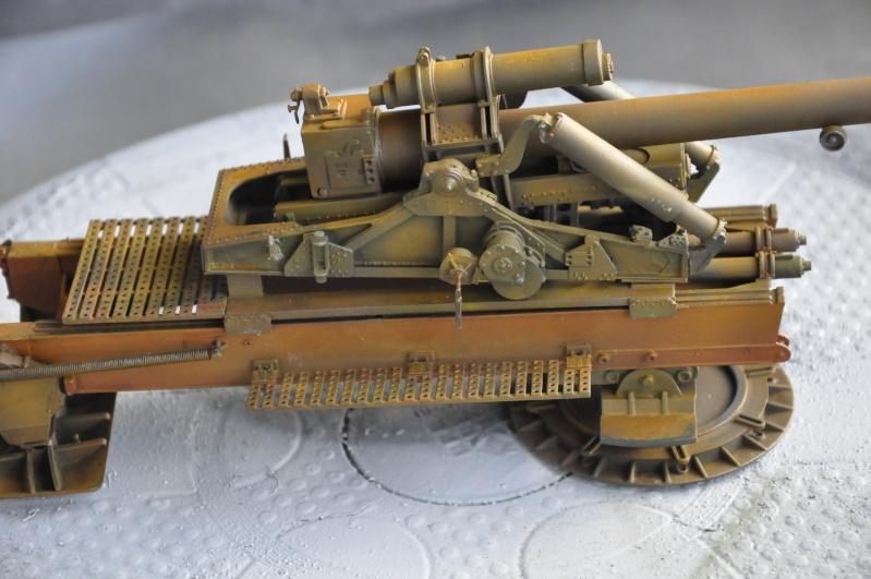 geschutzwagen tiger fur 17cm kanone 72 (sf) [Trumpeter, 1/35] - Page 7 _dsc0021