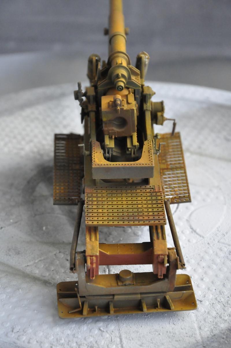 geschutzwagen tiger fur 17cm kanone 72 (sf) [Trumpeter, 1/35] - Page 7 _dsc0022