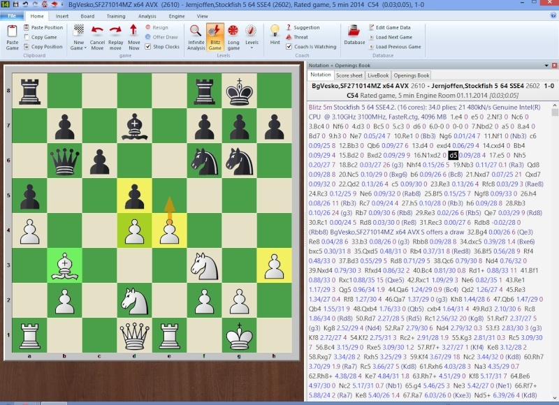Playches.com some from my top opponents like a monsters 2014-113