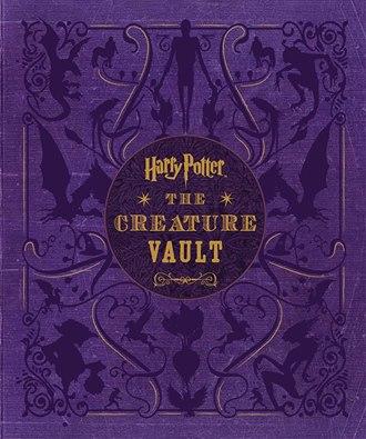 Le grand livre des créatures 14942_10
