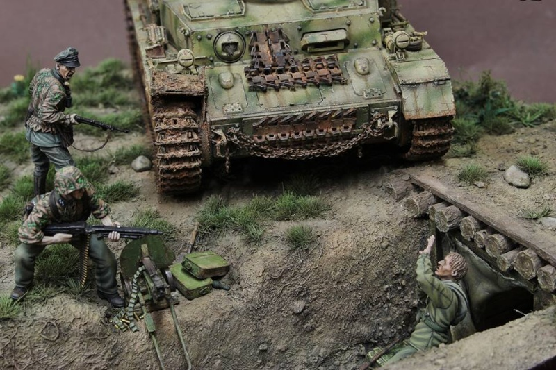 """[1/35] T-34 """"Cross of Iron"""" - Page 16 10523910"""