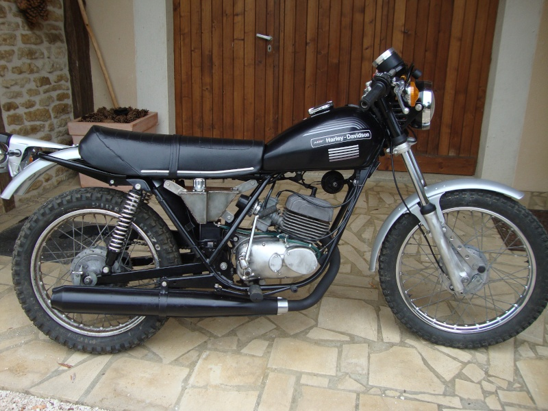 Question aermacchi 125 Dsc02510