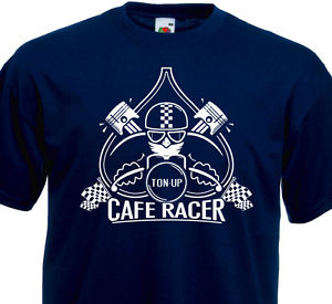 t-shirt teuton T-shir10