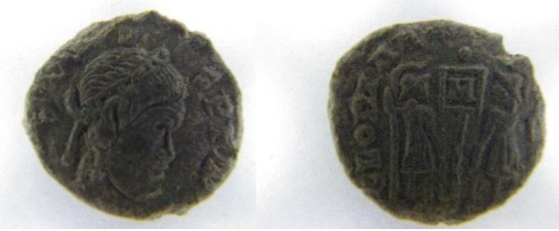 Petite romaine 13mm2510