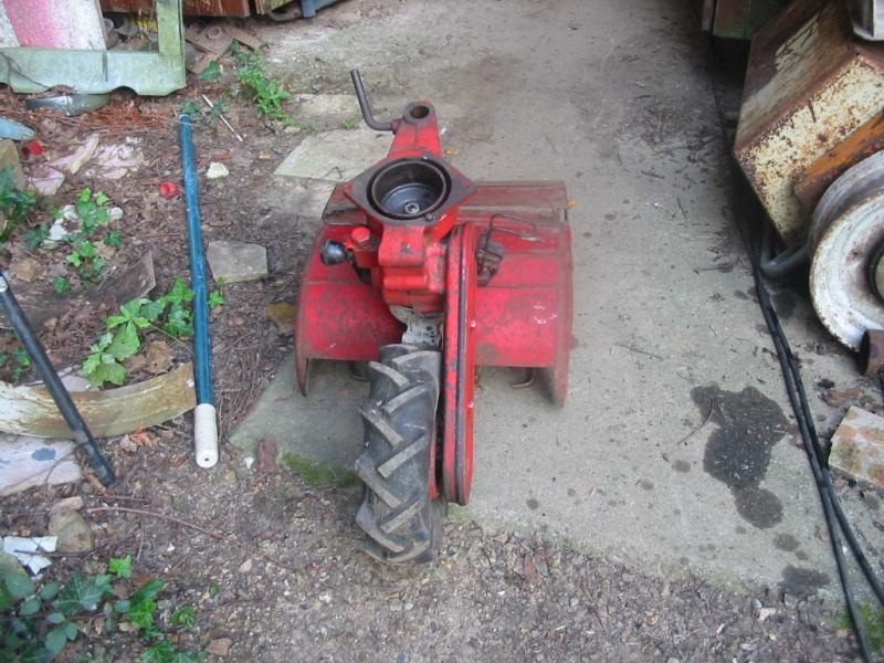 mono roue rm4 staub Img_8424