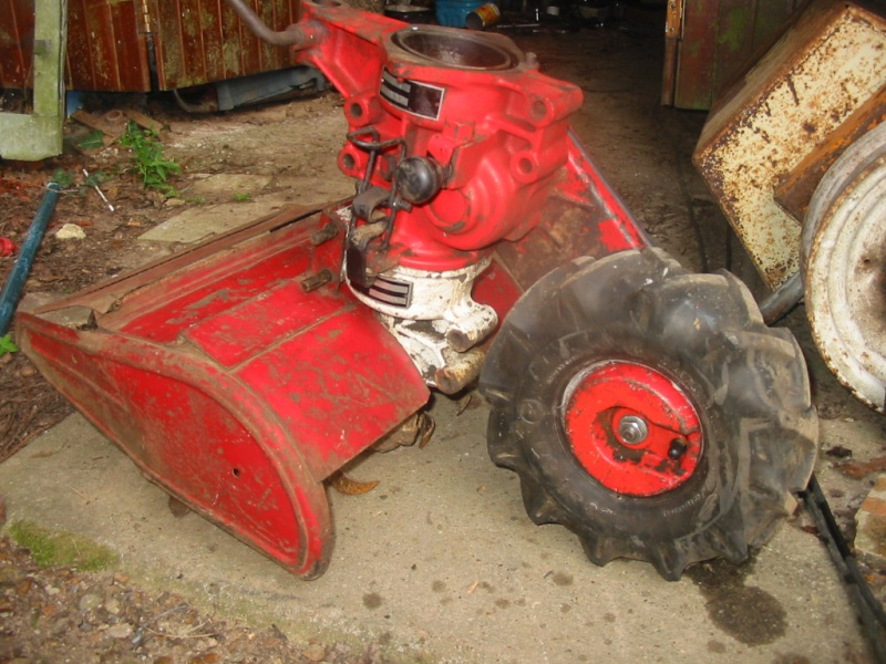 mono roue rm4 staub Img_8425