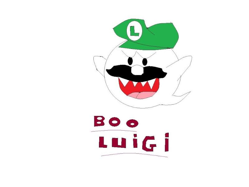 galerie de cooper sly Boo_lu10