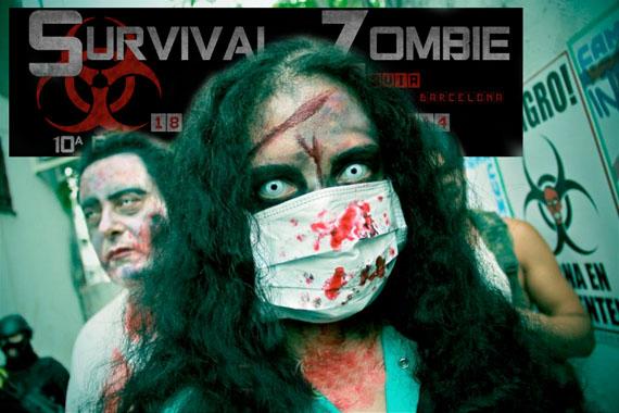 Survival Zombie Berga, Aviá - 18 de octubre 2014 Avia-s10