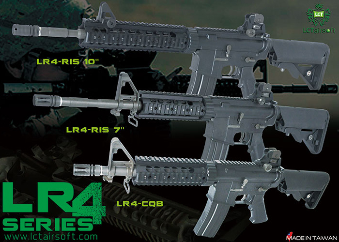 LCT Airsoft LR4 series Lct_lr10