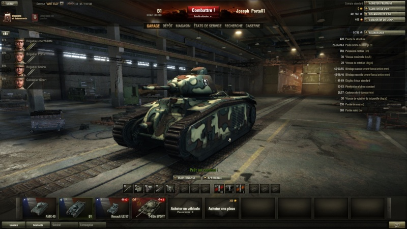 World of Tanks? Shot_011