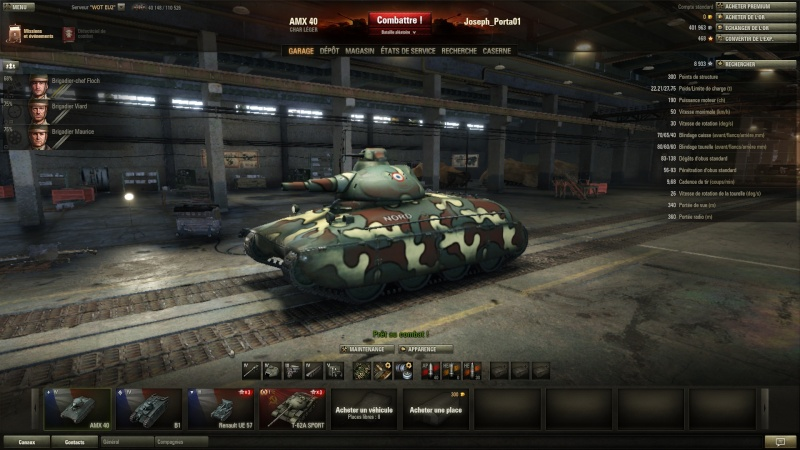 World of Tanks? Shot_012