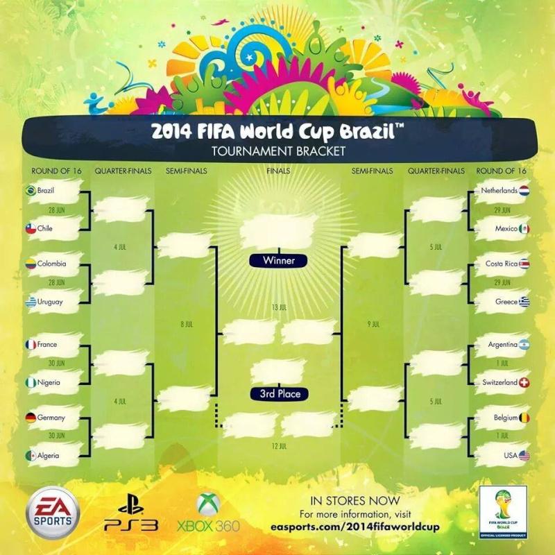 Brazil!!!! - Page 5 10451010