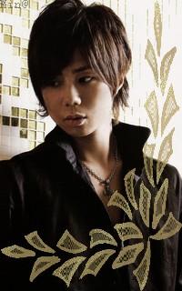 Kazuma Ryosuke