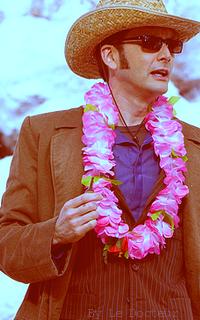 David Tennant Avatar36