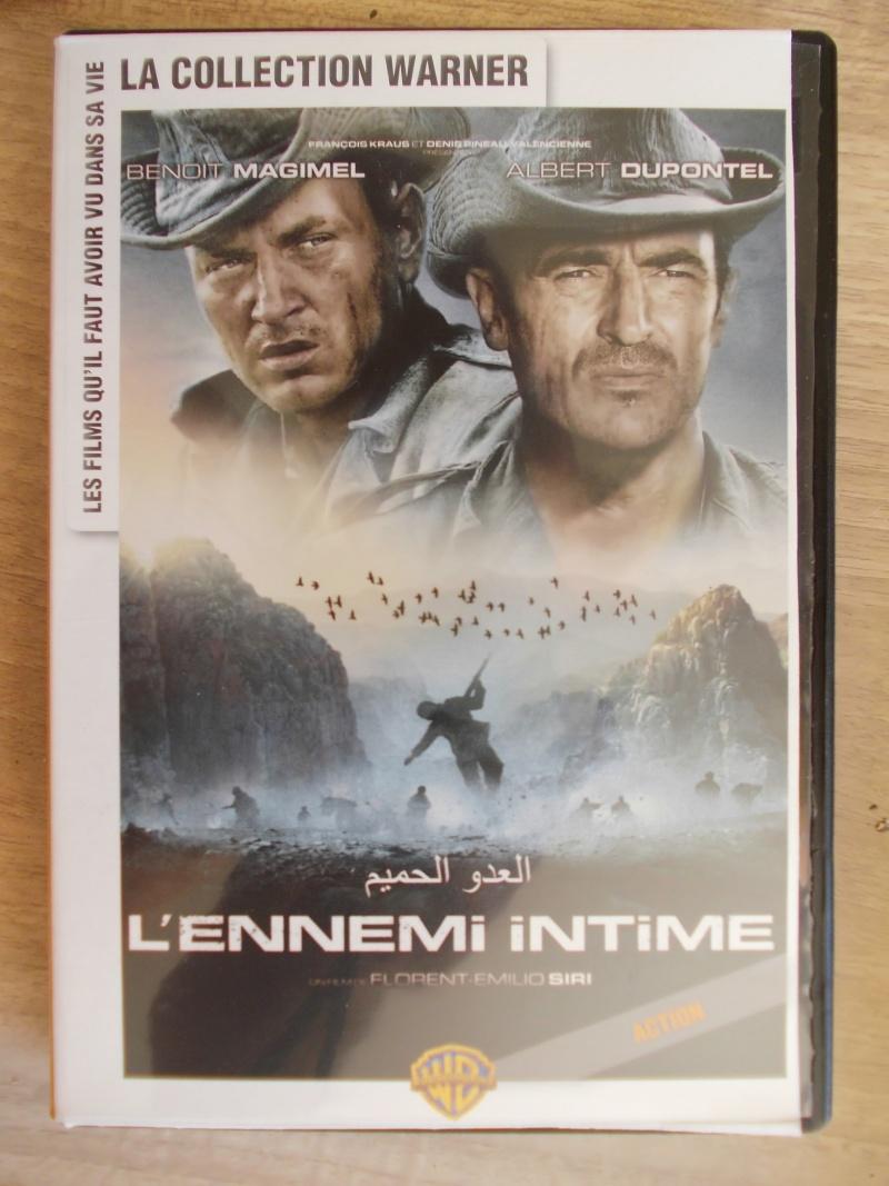 Film Dscn0218