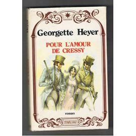 heyer - Les Fourberies de l'Amour de Georgette Heyer Heyer-10