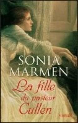 La fille du pasteur Cullen, tome 1 - Sonia Marmen La-fil10