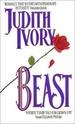 Carnet de lecture d'Everalice - Page 2 Beast10
