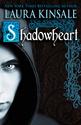 Carnet de lecture d'Everalice - Page 2 Shadow11