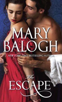 Le Club des Survivants - Tome 3 : L'Échappée Belle de Mary Balogh Theesc14