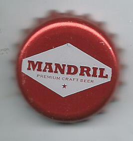 CERVEZA-136-MANDRIL Mandri10