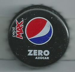 REFRESCOS-031-PEPSI MAX (sin aureola) Pepsi_10