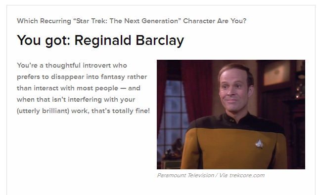 Quel personnage de Star Trek êtes vous ? - Page 4 You_go10