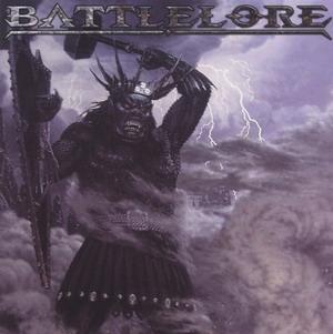 Album n°1 : Where The Shadows Lie Battle10