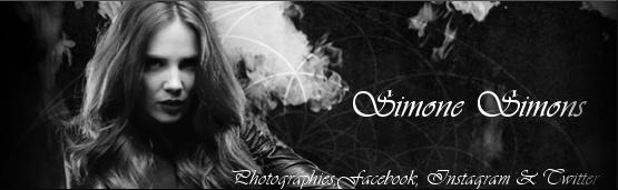 Simone Simons Epica_11