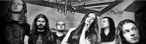 Epica News  Epica_12