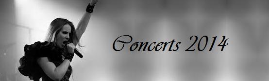 Epica Tour 2014 Epica_13