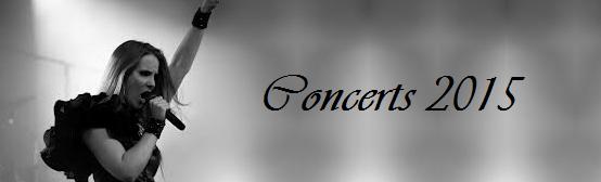 Epica Tour 2015 Epica_14