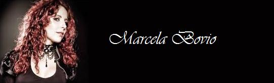 Marcela Bovio Stream11