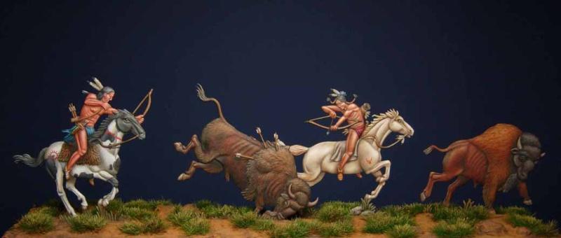La chasse au bison Dscn3810
