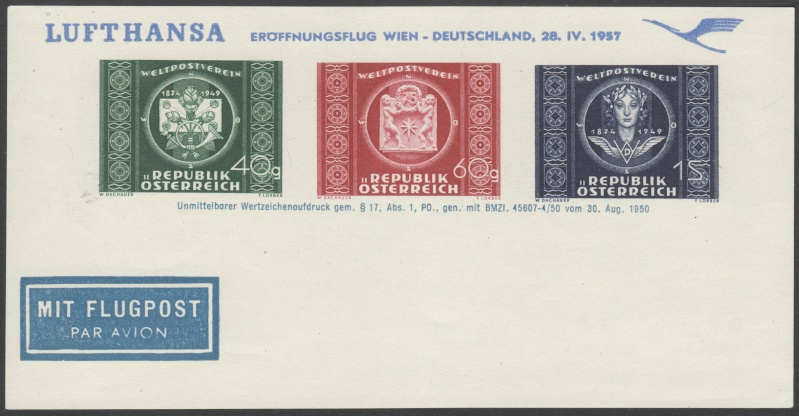 ungarn - 75 Jahre Weltpostverein - Seite 2 Upu-7510