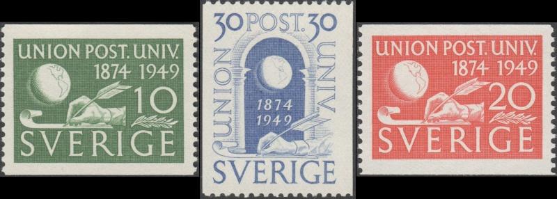 ungarn - 75 Jahre Weltpostverein - Seite 2 Upu-7512