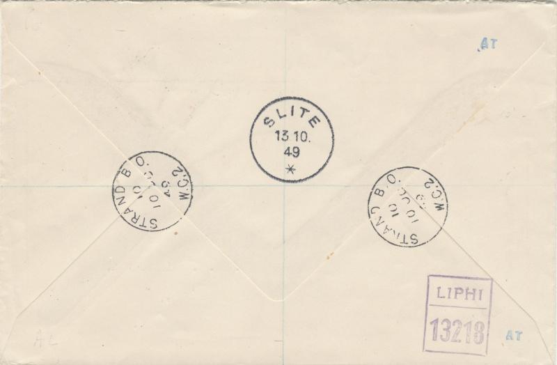 ungarn - 75 Jahre Weltpostverein - Seite 2 Upu-7515