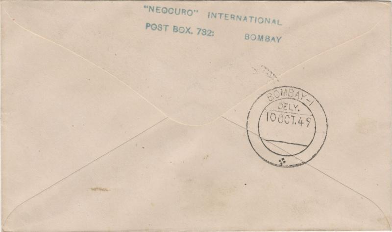 ungarn - 75 Jahre Weltpostverein - Seite 2 Upu-7517