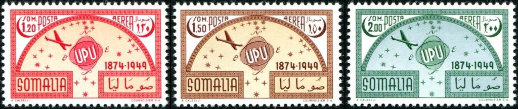 75 Jahre Weltpostverein - Seite 3 Upu-7524