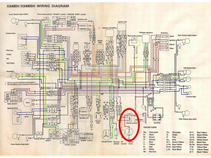 xs500 de '79 - Page 11 Presen10