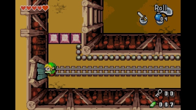 The Legend of Zelda: Minish Cap discussion Wiiu_s10