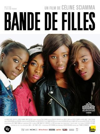 BANDE DE FILLES Bande_10